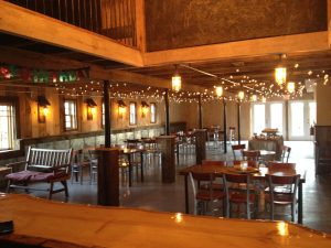 Merveilleux We Believe Our Friends And Patrons Will Enjoy The Converted Space And Its  Many New Comforts. On Tap, You Will Find All Of Our Year Round Beers As  Well As ...